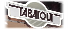 Tabarout